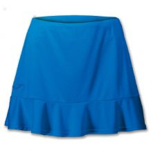 JOMA Tennis Skirt Torneo II Women's Fit Royal - Adults
